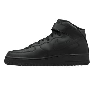 Nike 耐克正品NIKE AIR FORCE 1 MID '07男子运动鞋