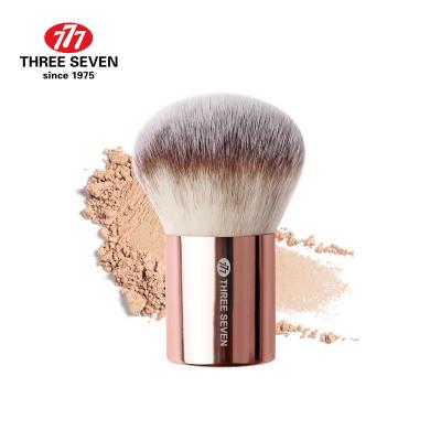 韩国777进口正品化妆刷 KABUKI刷 美妆工具 PB-5018