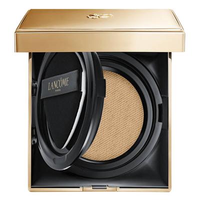 兰蔻(LANCOME) 玫瑰气垫粉饼13gSPF50/PA+++#PO-110 肤色系 各种肤质 湿粉 遮瑕 隔离