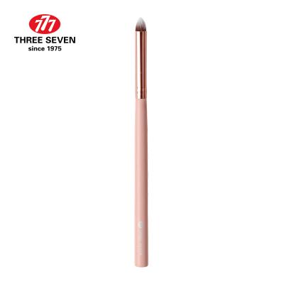韩国777进口正品化妆刷 中号眼影刷 美妆工具 PB-5020
