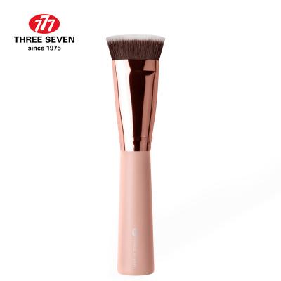 韩国777进口正品化妆刷 遮瑕刷 美妆工具 PB-5014