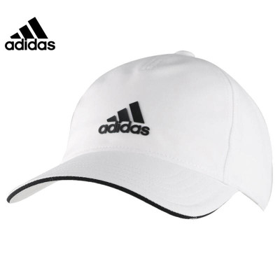 ADIDAS阿迪达斯2020夏季新品中性男女休闲运动棒球帽FK0878