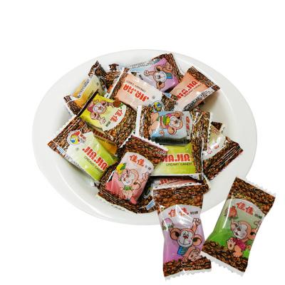 喔喔佳佳奶糖_喔喔(wowo)奶糖糖果【报价 品牌 口碑评价 测评 正品行货 限时低价 ...