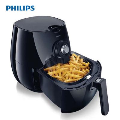 飞利浦(Philips) 电烤炉 空气炸锅HD9220家用健康无油 易操作可调温度易清洗