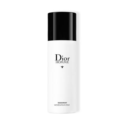 Dior迪奥桀骜男士香体止汗喷雾150ML 2020新品
