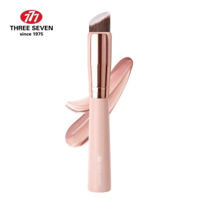 韩国777进口正品化妆刷 轮廓刷 美妆工具 PB-5015