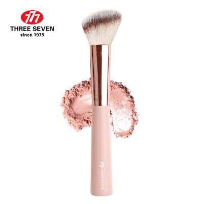 韩国777进口正品化妆刷 腮红刷 美妆工具 PB-5012