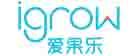 愛果樂(igrow)