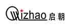 启朝(Qizhao)