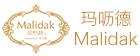瑪嚦德(Malidak)