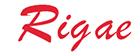 瑞格爾(Rigal)