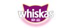 伟嘉(whiskas)