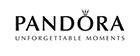 潘多拉(PANDORA)