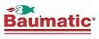 博曼帝克(BAUMATIC)