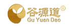 谷源道(Gu Yuan Dao)