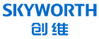 創維(Skyworth)