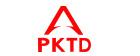匹克龙(PKTD)