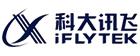 科大讯飞(iFLYTEK)