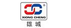 雄城(XIONG CHENG)