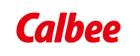 卡樂比(Calbee)