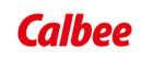卡乐比(Calbee)