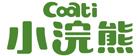小浣熊(Coati)