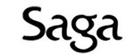 萨伽(SAGA)