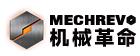 机械革命(MECHREVO)
