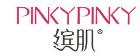 缤肌(pinkypinky)