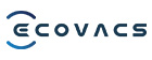 科沃斯(ECOVACS)