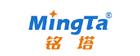 铭塔(MingTa)
