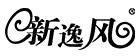 新逸风(XINYIFENG)