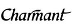 夏蒙(charmant)