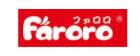 Faroro