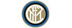 國際米蘭(Inter Milan)