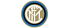 国际米兰(Inter Milan)