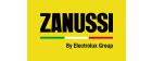 扎努西·伊萊克斯(ZANUSSI)
