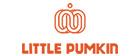 小南瓜(Little Pumpkin)