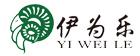 伊为乐(yi wei le)