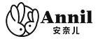 安奈儿(Annil)