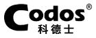 科德士(Codos)