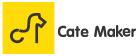 卡特马克(Cate Maker)