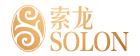 索龙(SOLON)