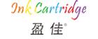 盈佳(InkCartridge)