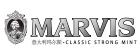 马尔斯(marvis)