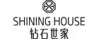 钻石世家(SHINING HOUSE)