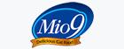 咪爱(Mio9)