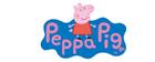 小猪佩奇(Peppa Pig)