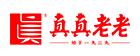 真真老老(Zhenzhen Laolao)