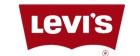 李維斯(LEVI'S)